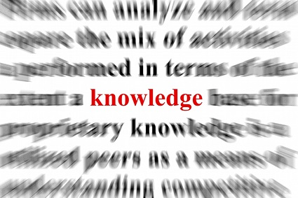 fragmentary-knowledge